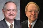 Mark Schug and William C. Wood