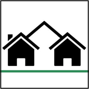 Simplicity House