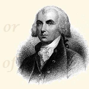 James Madison Christian Faculty Fellowship